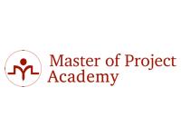 PMP, Agile Scrum, ITIL Foundation, Cisco Certification Training