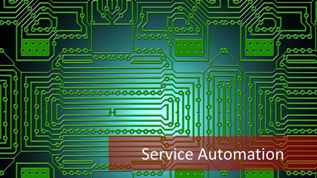 5010-featured IT Service Automation: How Does it Fit into ITIL Service Management?