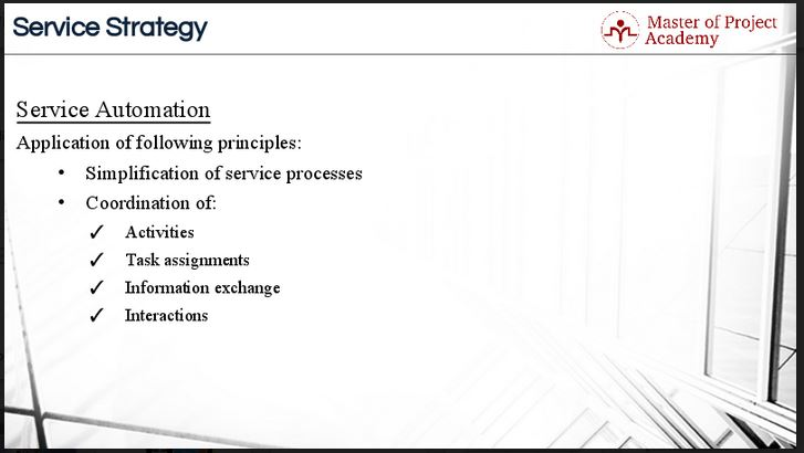 5010-slide IT Service Automation: How Does it Fit into ITIL Service Management?