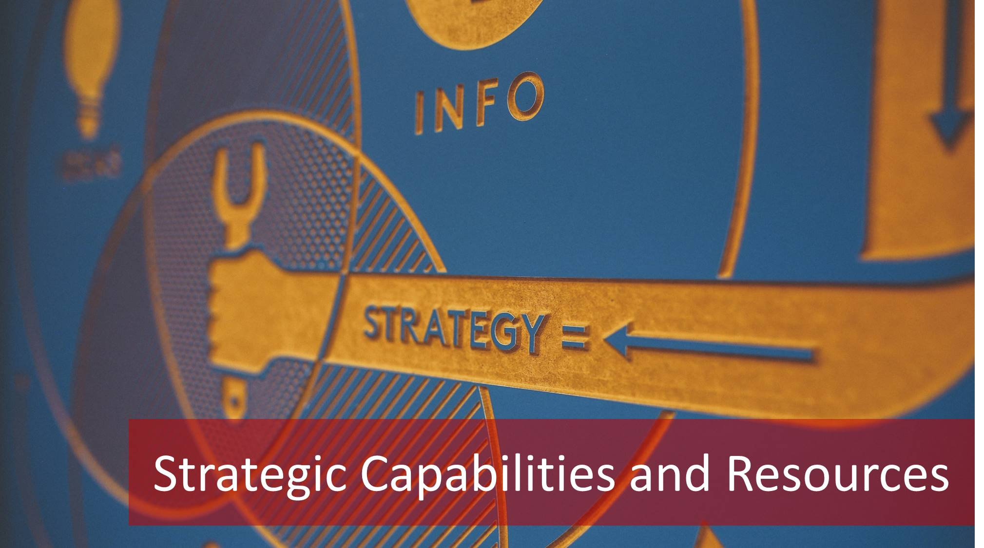 503-featured-image Strategic Capabilities and Resources in an IT business: Harness it now!