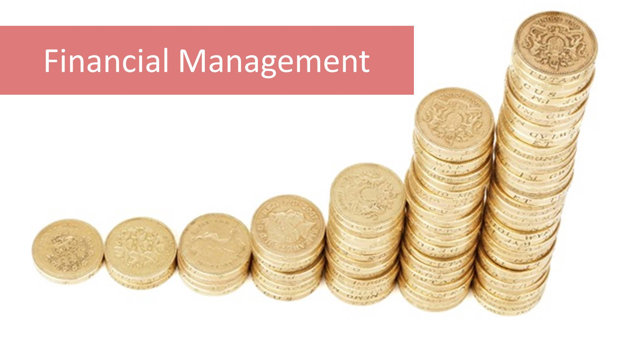 509-featured-image ITIL Financial Management for IT services: Is Finance Part of Your Service Strategy?
