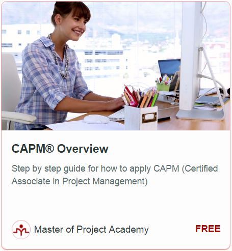 CAPM-Questions-and-Answers-2 FREE CAPM Questions and Answers | Assess Your Readiness Before CAPM Exam