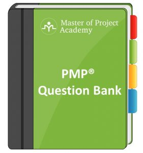 PMP-Question-Bank-2-281x300 PMP Practice Exam - Free PMP Practice Test