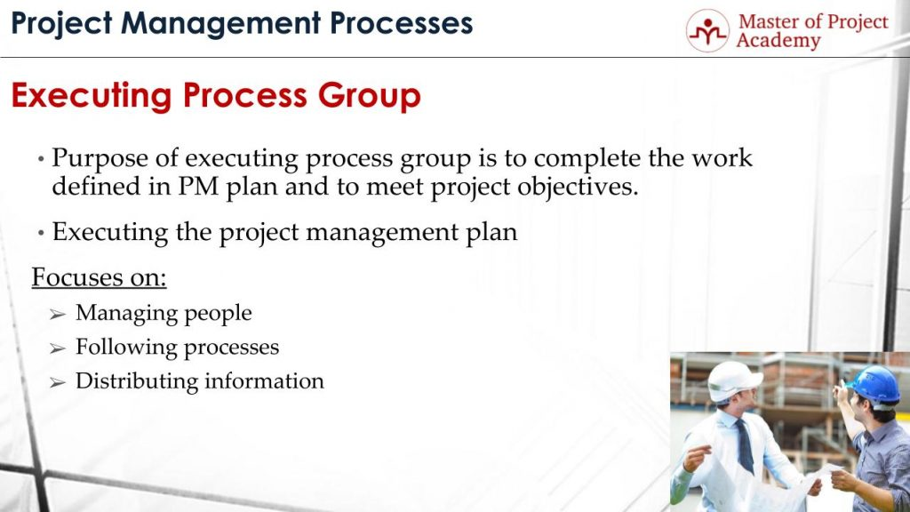 Project-Execution-Phase-1-1024x576 Project Execution: How Well Do You Know the Executing Process Group?