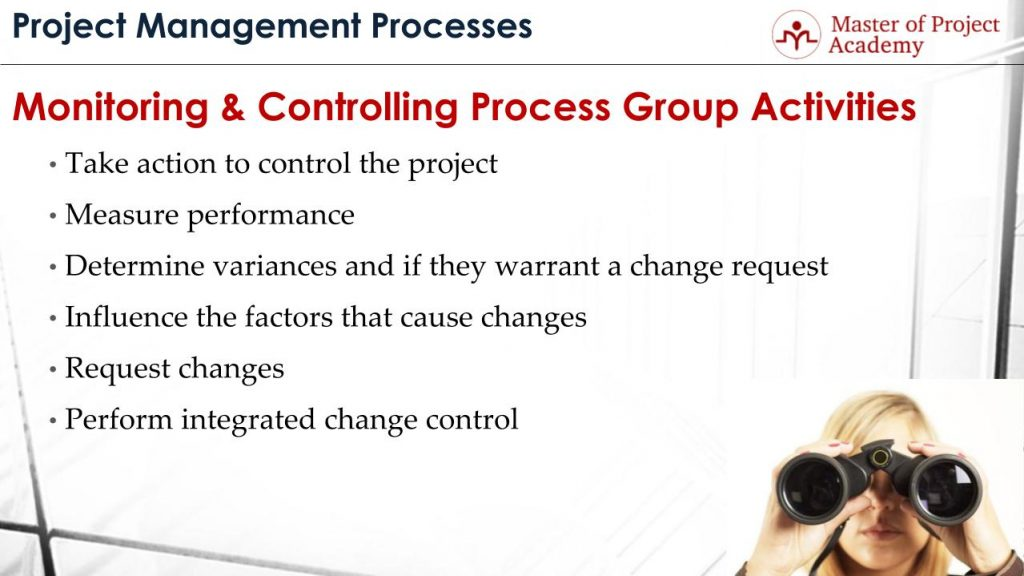 Project-Monitoring-Controlling-3-1024x576 Project Monitoring & Controlling | 16 Best Practices for a Successful Project