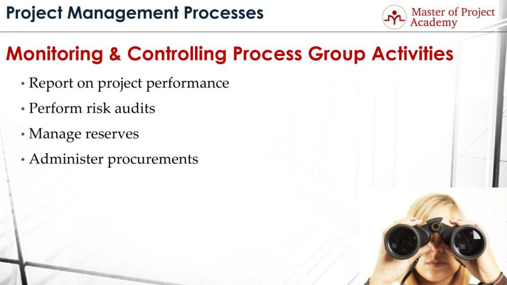 Project-Monitoring-Controlling-4-1024x576 Project Monitoring & Controlling | 16 Best Practices for a Successful Project
