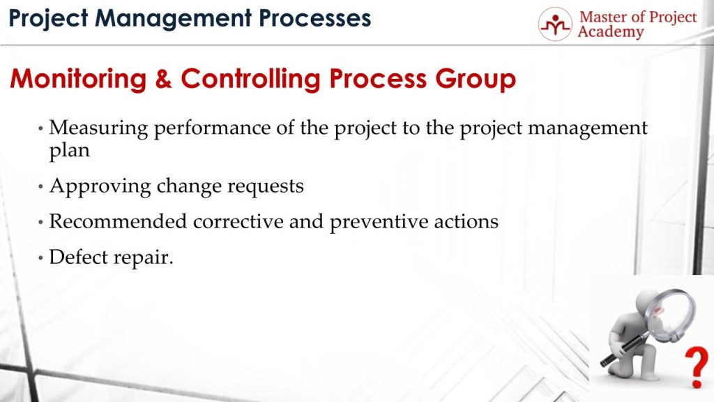 Project-Monitoring-and-Control-1-1024x576 How To Achieve the Best in Project Monitoring and Control Process