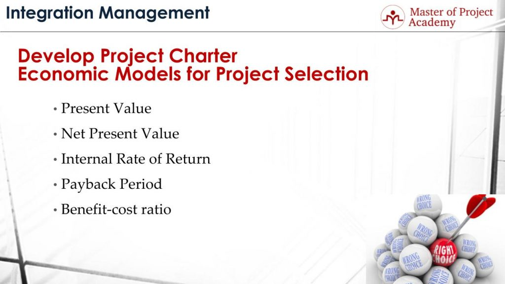 Project-Selection-Methods3-1024x576 Project Selection Methods: How to Choose the Right Project?