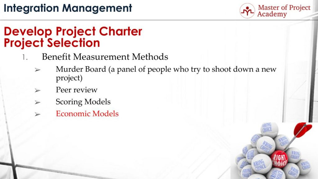 Project-Selection-Methods5-1024x576 Project Selection Methods: How to Choose the Right Project?