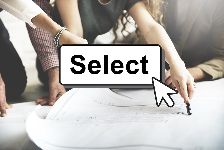 Project-Selection-Methods7 Project Selection Methods: How to Choose the Right Project?