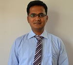 Rahul-Kamble-reduced PMP Review: Rahul Passed the PMP in 30 Days. Check His Tips to Pass PMP Exam