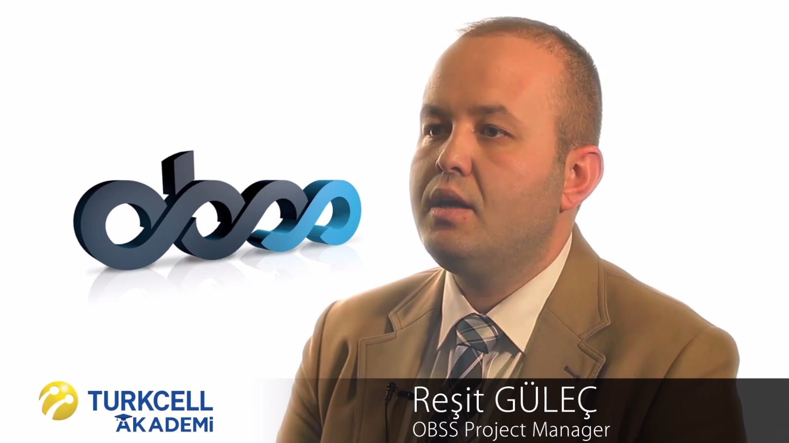 Resit-Gulec-Project-Manager PMP Certification | Tip to Toe My PMP Certification Success Story