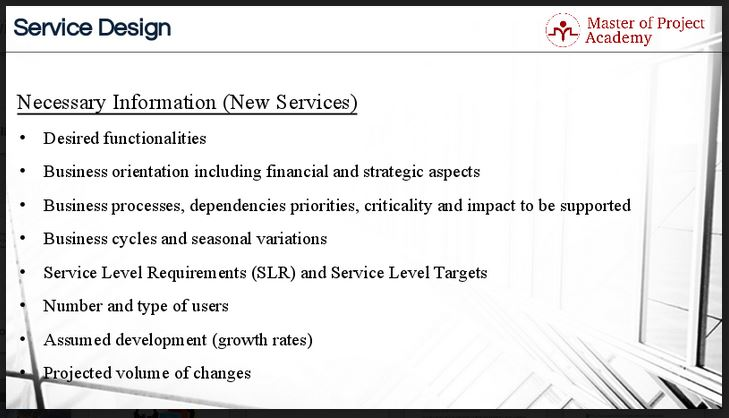 Slide-1-business-requirements The Business Requirements of IT services: All You Need to Know