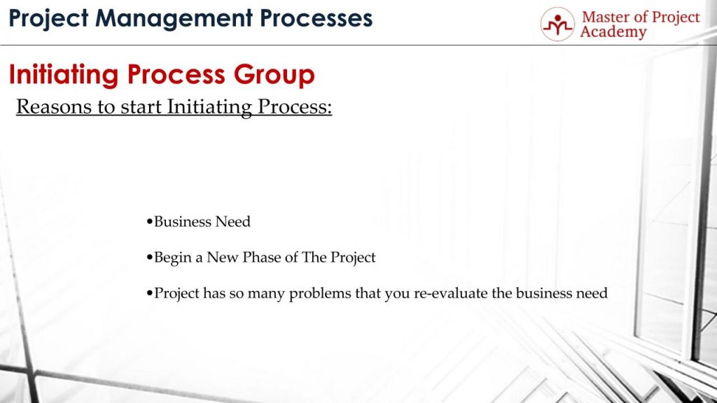 planning-process-9-1024x576 Do You Know the Vital Role of the Planning Process in Project Management?