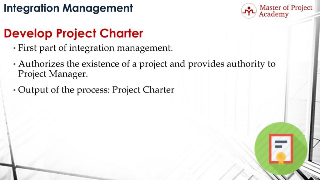 project-charter-3-1024x576 Project Charter: Do you know how to create the ID card of the project?