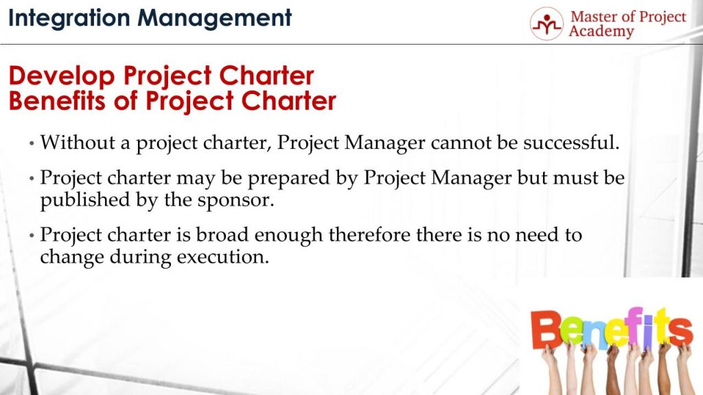 project-charter-4-1024x576 Project Charter: Do you know how to create the ID card of the project?