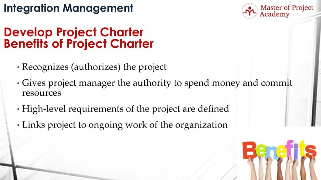 project-charter-5-1024x576 Project Charter: Do you know how to create the ID card of the project?