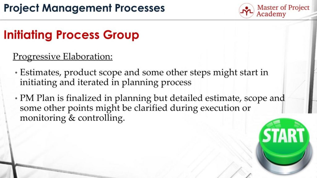 project-initiation-1-1024x576 Project Initiation | The Ultimate Checklist for Initiating Process Group