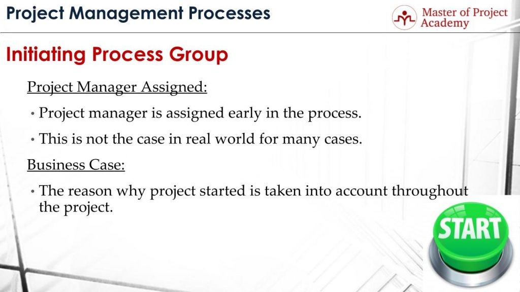 project-initiation-2-1024x576 Project Initiation | The Ultimate Checklist for Initiating Process Group