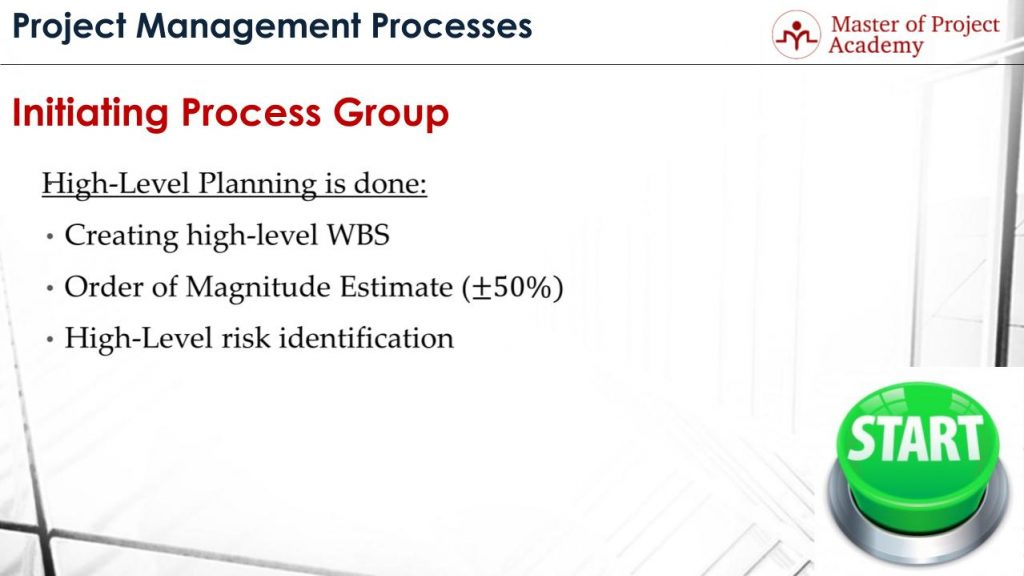 project-initiation-3-1024x576 Project Initiation | The Ultimate Checklist for Initiating Process Group