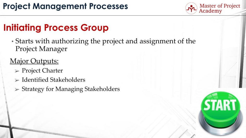 project-initiation-5-1024x576 Project Initiation | The Ultimate Checklist for Initiating Process Group