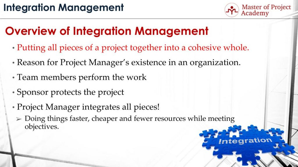 project-integration-management-1-1024x576 Project Integration Management: Heart of the Project Management