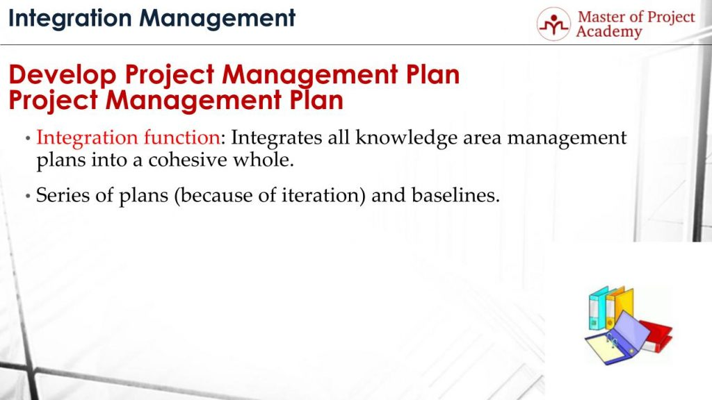 Project Management Plan Learn The Roadmap Leading to Success – Project Management Plan