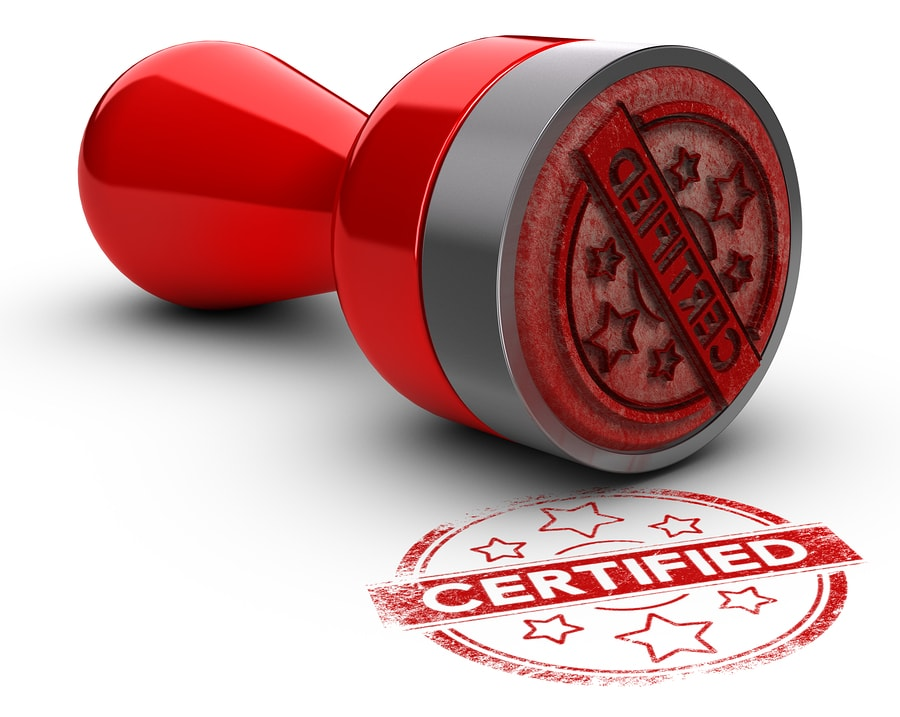 2019 Best Project Manager Certification Programs Top 5 Pm