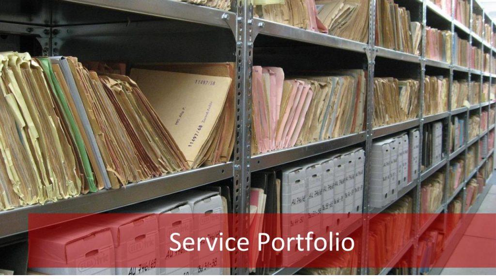 service-portfolio-1024x576 Service Portfolio: A bird's eye view of your IT services