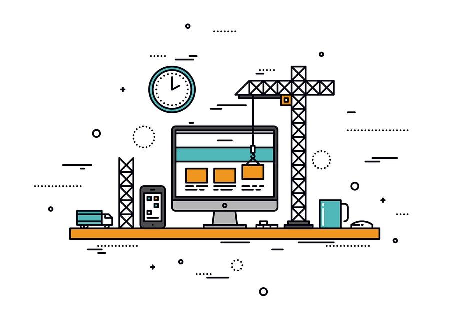 servicedesign2 Get the Scoop on ITIL Service Design
