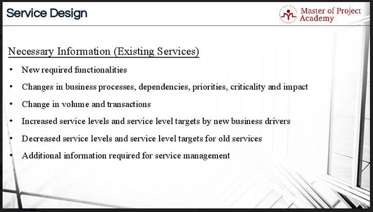 slide-1.1 The Business Requirements of IT services: All You Need to Know