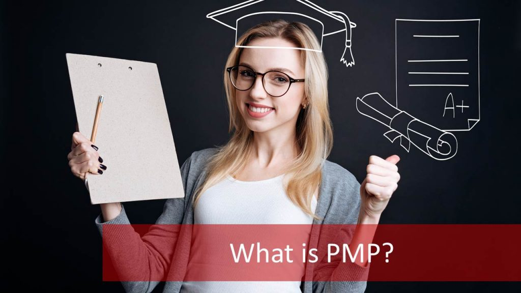 What Is Pmp And How Can It Change A Project Managers Life