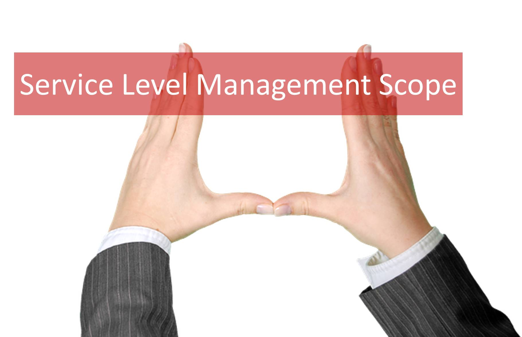 612-featured ITIL Service Level Management: Link Between Service Provider & Business