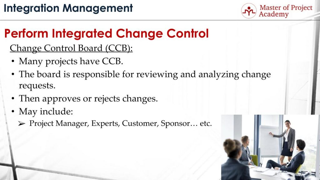 Change-Control-Board3-1024x576 Change Control Board: The Decision Maker in Change Management