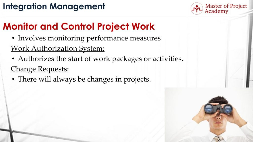 Monitor-and-Control-Project-Work2-1024x576 Monitor and Control Project Work Process: Are You On The Right Track?