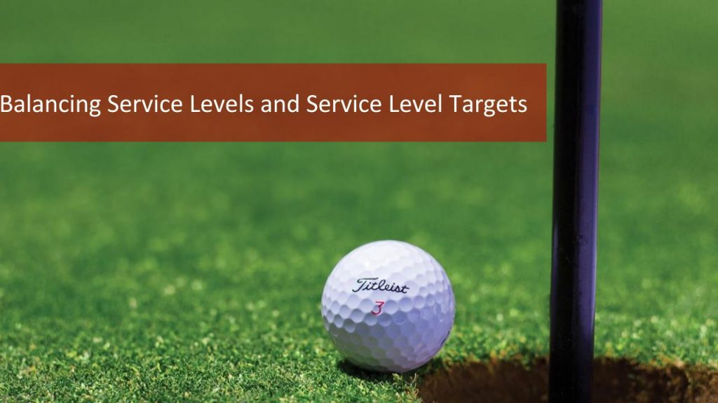 Service-Levels-1024x576 The Dance Between Service Levels and Service Level Targets