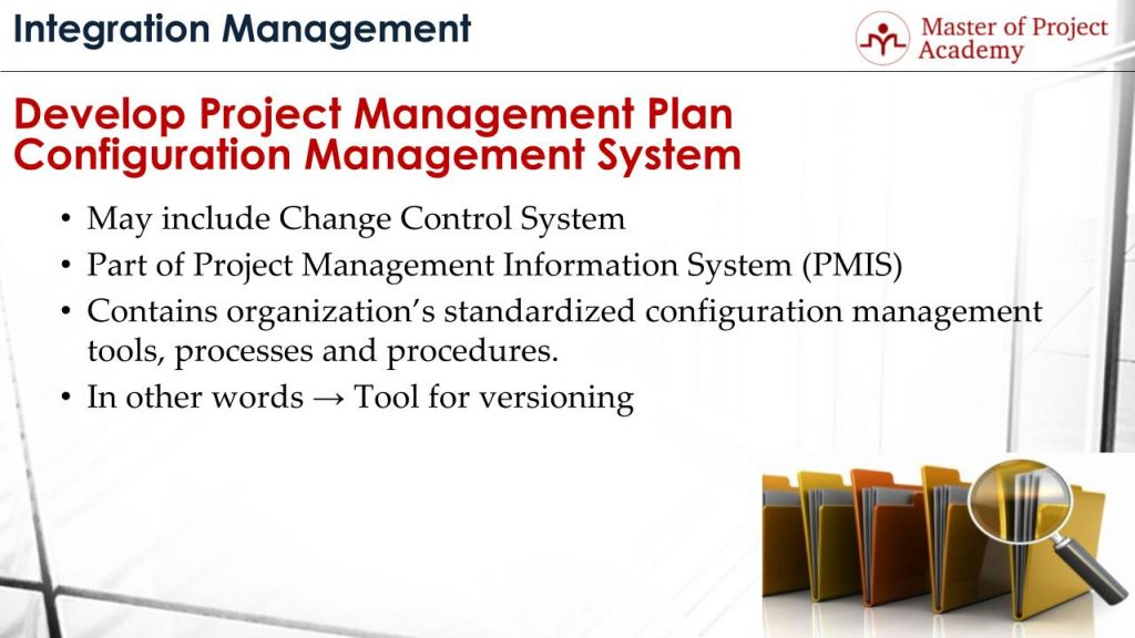 configuration-management-1-1024x576 Configuration Management: Essential Skill For An Organized Project