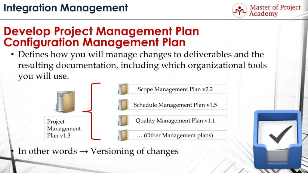 configuration-management-2-1024x576 Configuration Management: Essential Skill For An Organized Project