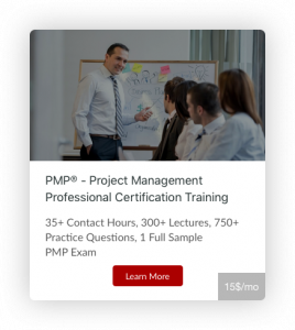 pmp-268x300 Thank you for your interest! You will receive course catalog in your email inbox shortly.