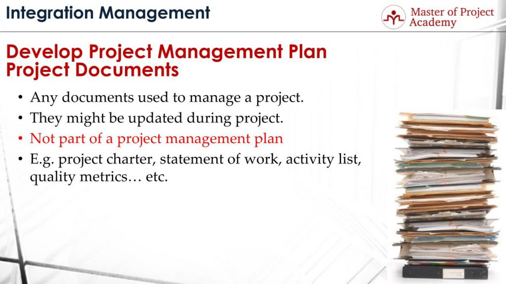 project-documents-2-1024x576 Project Documents: Paperwork is the Key for the Project's Success!