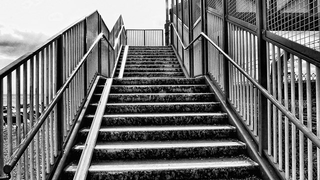 706-steps ITIL Change Management Process: Models You Need to Know