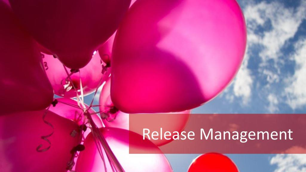 714-f.2 Release Management: Where Do Release Units and Policies Fit In?