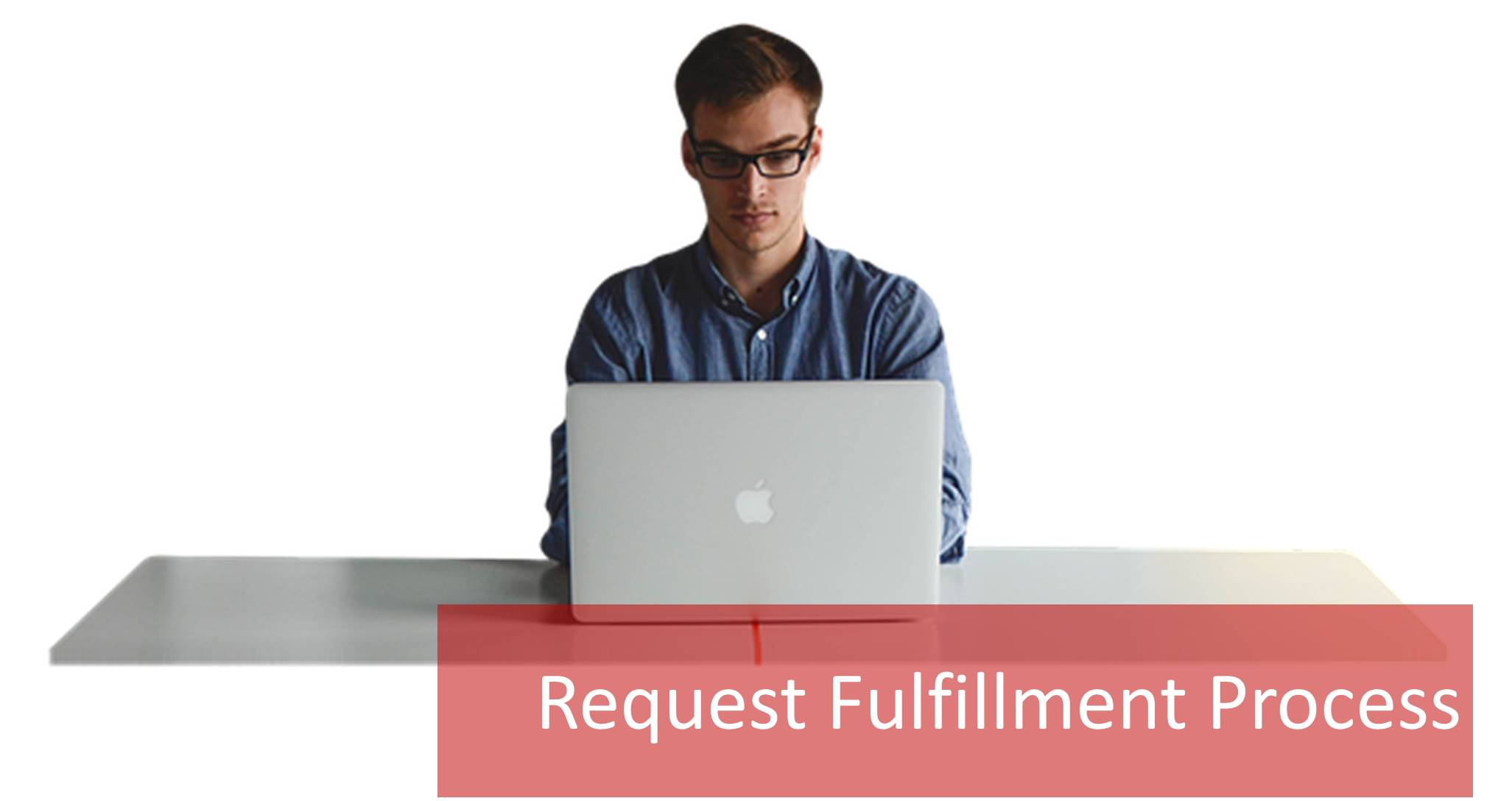 request fulfillment