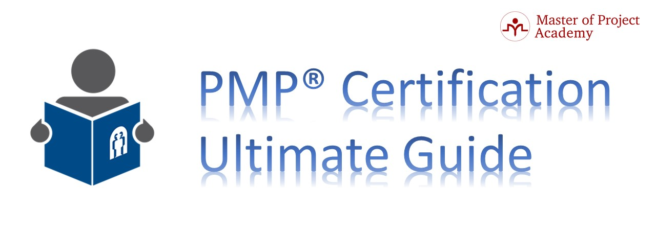 Pmp Certification Ultimate Guide 996 Pass Rate Master Of