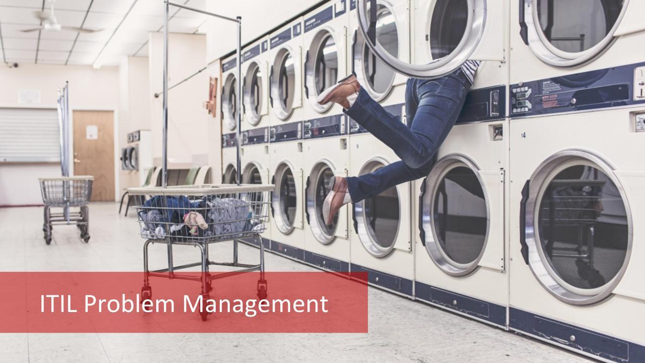 Problem Management: Why Problem Management Is An Important Process?