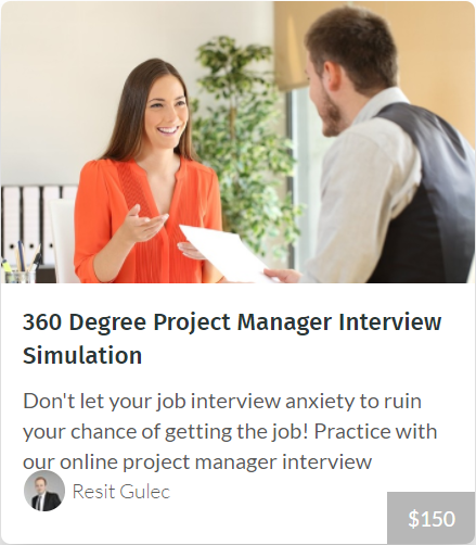Project-Manager-Interview-Simulation-Sidebar
