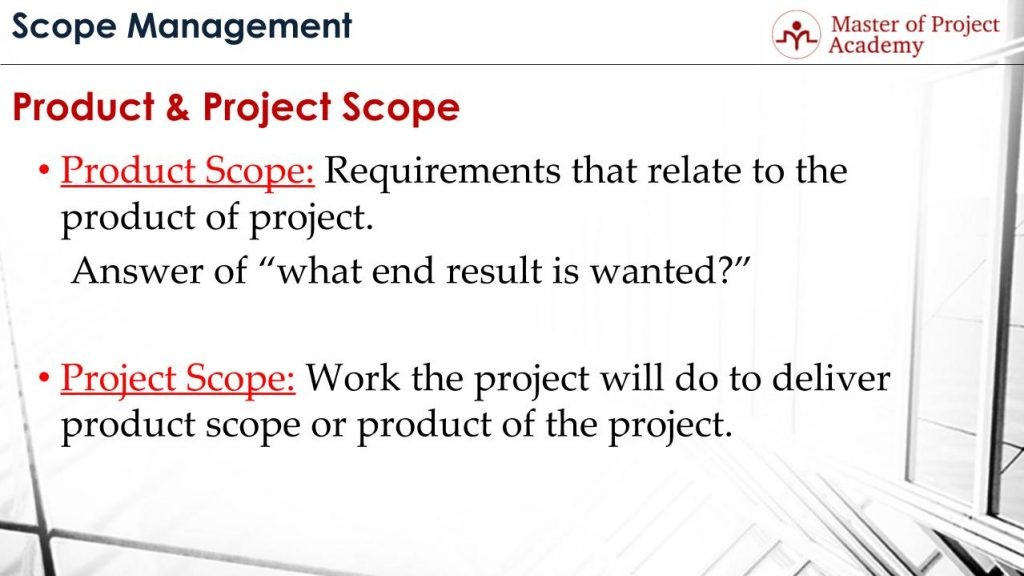 Project-Scope-1-1024x576 Do You Know How Project Scope Differs From Product Scope?