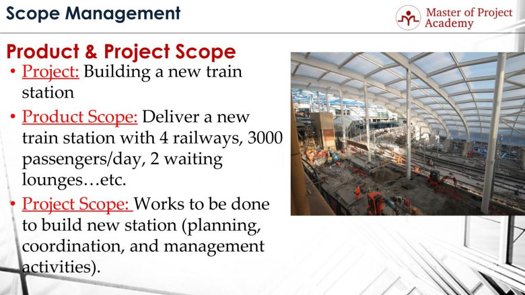 Project-Scope-2-1024x576 Do You Know How Project Scope Differs From Product Scope?