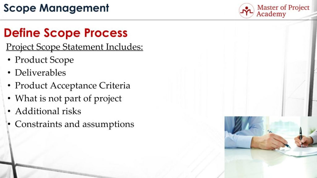 Project-Scope-Statement2-1024x576 What Are The 5 Items To Include In The Project Scope Statement?