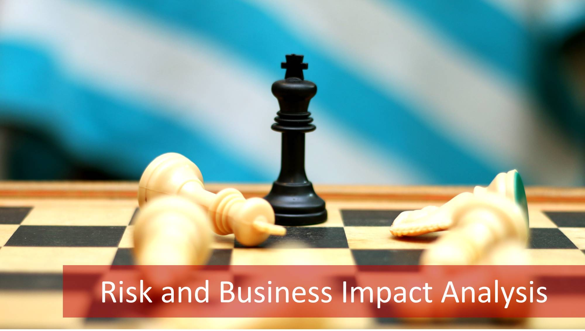 Risk-and-BI-analysis-f Business Impact and Risk Analysis in ITIL Service Design